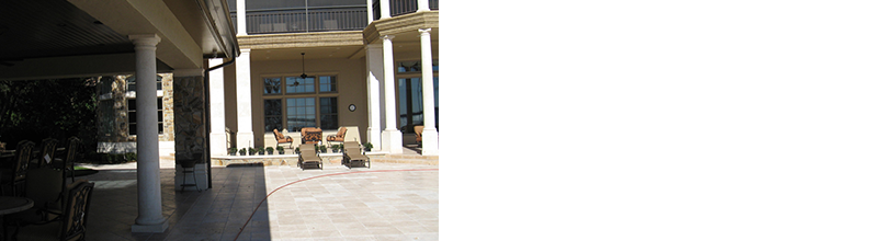 Natural Stone | American Stone Products [A Tradition of